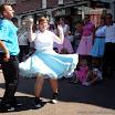Rock & Roll Dansdemonstratie in Hellevoetsluis, Winkelcentru Struytse Hoek (243).JPG