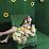 Chandni Patel's profile photo