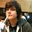 Andrew Walker's profile photo