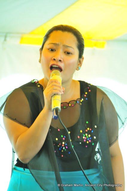 OLGC Harvest Festival - 2011 - GCM_OLGC-%2B2011-Harvest-Festival-259.JPG