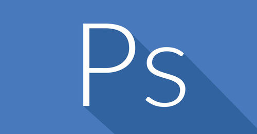 photoshop-ps.jpg