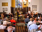2013-0718-CSM-Baroque-Ensemble-by-Eddy-(9).jpg