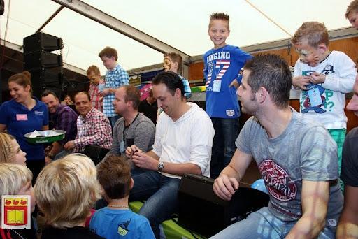 Tentfeest voor kids Overloon 21-10-2012 (2).JPG