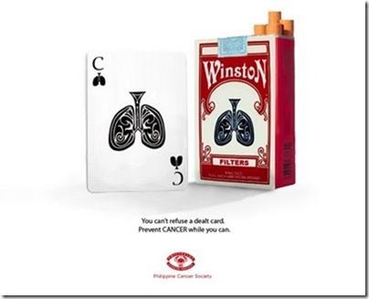 anti tabaco dia 31 mayo (8)