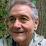 Jim Cline's profile photo
