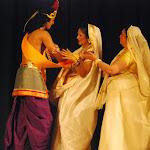 Geet Ramayan (230).JPG