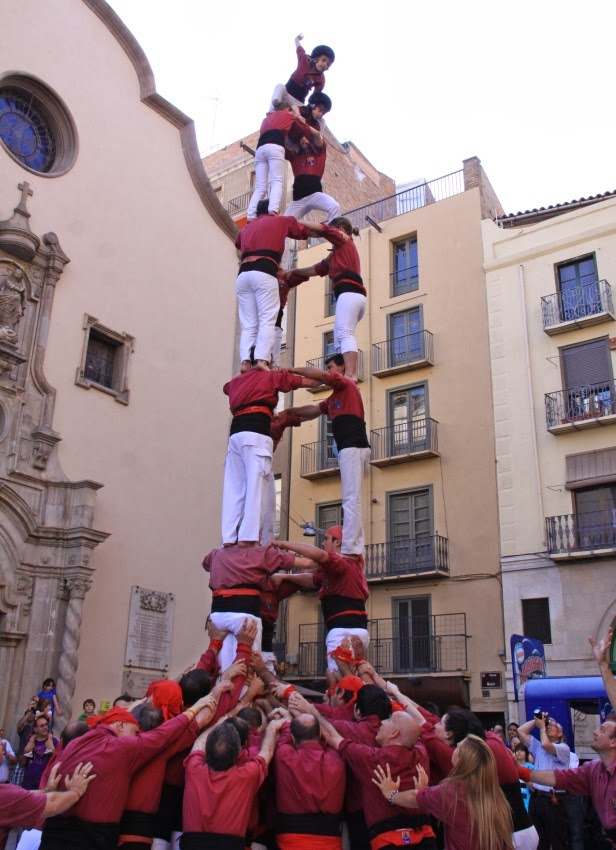3a Caminada de Pilars 21-05-11 - 20110521_146_3d7_3a_Caminada_de_Pilars.jpg