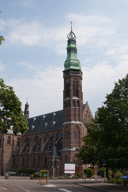 Oplevering toren St. Agathakerk - ROLI-20150612-160121-1444.jpg