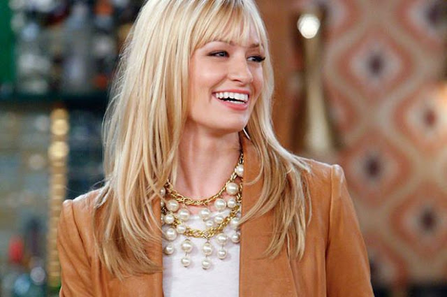 Beth Behrs Profile pictures, Dp Images, Display pics collection for whatsapp, Facebook, Instagram, Pinterest.