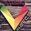 Studiov4arts's profile photo