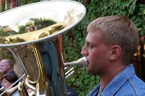 2008-09-07 Gemeindefest