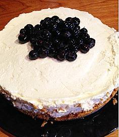 [Cheesecake5]