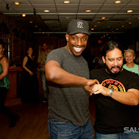 Photos from La Casa del Son at @TavernaPlakaATL