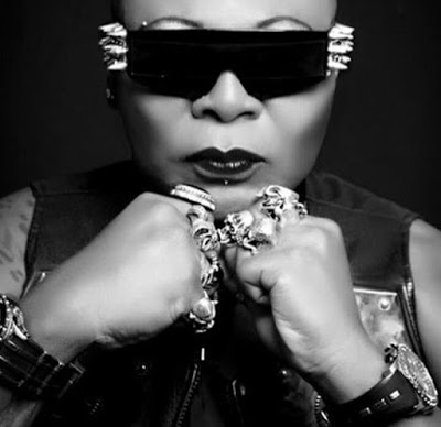 Slave Trade: Charly Boy To Lead Protest At Libyan Embassy