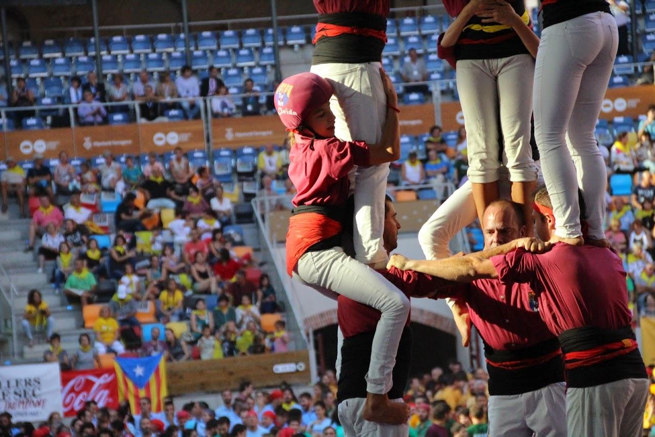 XXV Concurs de Tarragona  4-10-14 - IMG_5561.jpg