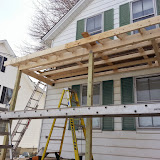 Deck Project - 199.jpg