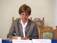 13Pogány Erzsébet, a SZAKC igazgatója.jpg