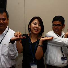 2008 03 Leadership Day 1 - ALAS_1087.jpg