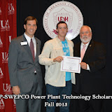 Scholarship Ceremony Fall 2013 - Power%2BPlant%2Bscholarship%2B4.jpg