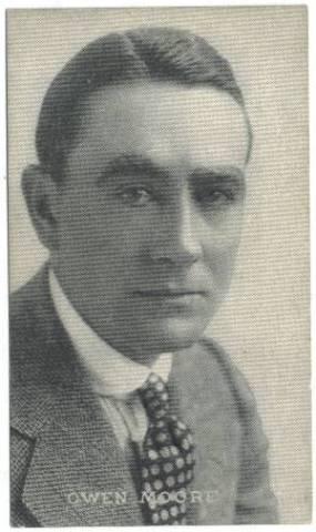 1909_-_Owen_Moore.jpg