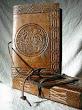 Book Of Shadows 8