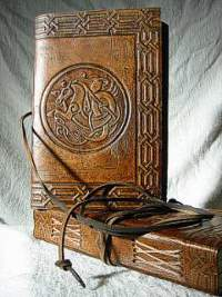 Book Of Shadows 8, Book Of Shadows