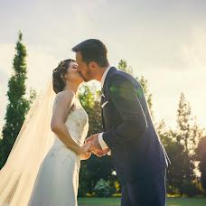 Wedding photographer Bartolo Sicari (bartolosicari). Photo of 25.06.2018