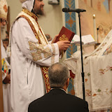Ordination of Deacon Cyril Gorgy - IMG_4159.JPG