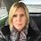 Sherry Warren's profile photo