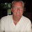 Dave Subers's profile photo