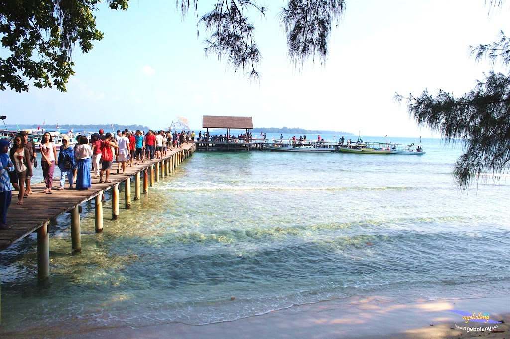 pulau harapan, 5-6 september 2015 Canon 172