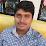 Ajit verma's profile photo