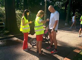 parkrun Warszawa-Praga 65 (9 sierpnia 2014)