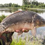 20160717_Fishing_Zhalianka_029.jpg