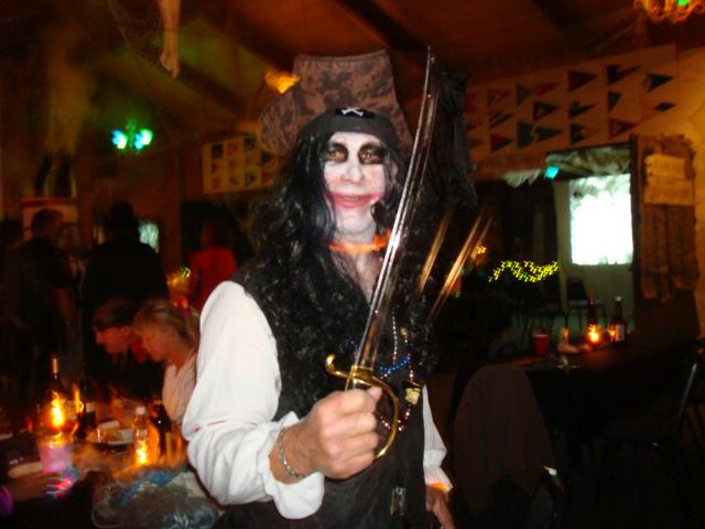 2009 Halloween - halloween%2B020.jpg