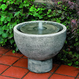 Campania Rustica Pot Fountain.jpg
