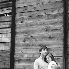 Wedding photographer Olga Danilovich (oliadanilovich). Photo of 01.07.2016