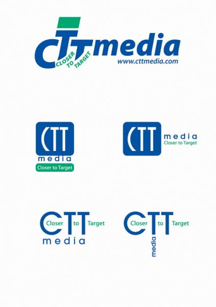 petr_bima_ci_logotyp_00219