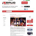 Voorleeswedstrijd dronten krant 2015.jpg