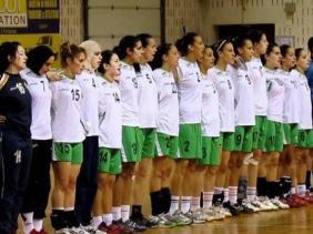 Coupe d'Afrique de handball (dames) : l'Algérie dans un groupe difficile