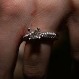Engagements 057.jpg