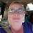 Crystal Moss avatar image