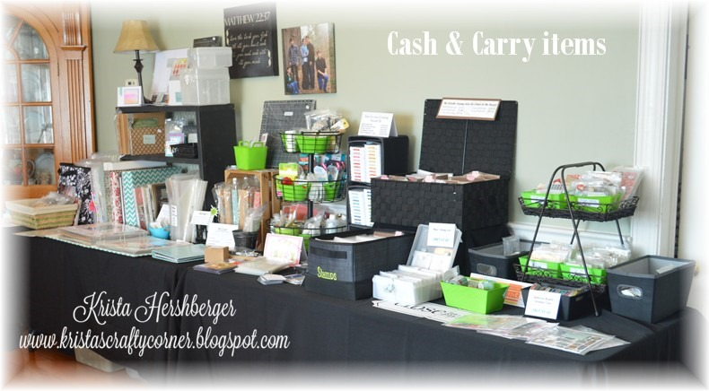 [2016-1+spring+open+house_set+up_cash+and+carry_DSC_1775%5B4%5D]