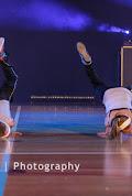 Han Balk Dance by Fernanda-3297.jpg