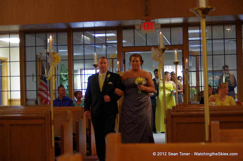 05-12-12 Jenny and Matt Wedding and Reception - IMGP1647.JPG