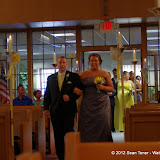 05-12-12 Jenny and Matt Wedding and Reception - IMGP1647.JPG