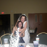 Our Wedding, photos by MeChaia Lunn - 21573_261395121992_504271992_3824181_7719237_n.jpg