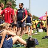 Rugby Meets Lacrosse 3.8.2013