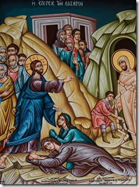 the-raising-of-lazarus-2069644_1920