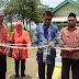 Program P2WKSS di Kota Cirebon Tunjukan Hasil Positif